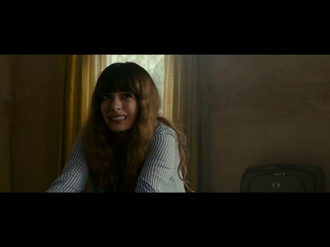 Colossal (Trailer)