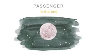 Passenger's new album 'The Boy Who Cried Wolf' is out now! Order CD or Vinyl from https://store.passengermusic.com Stream or Download https://Passenger.lnk.to/TheBoyWhoCriedWolfIDFollow Passenger on:Facebook: https://Passenger.lnk.to/FacebookIDTwitter: https://Passenger.lnk.to/TwitterIDInstagram: https://Passenger.lnk.to/InstaIDYouTube: https://Passenger.lnk.to/YouTubeIDSpotify: https://Passenger.lnk.to/SpotifyID