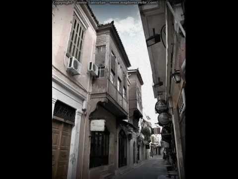 "Video - ""Ελλάδα Ξανά"": 3.000 ευρώ ως ελάχιστη αμοιβή για επαναπατρισμό Ελλήνων επιστημόνων"