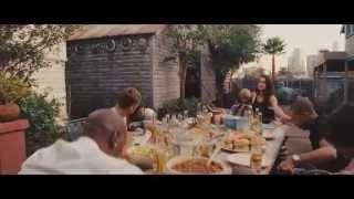 Nonton Best Paul walker moments (Tribute) Paul Walker Movies Film Subtitle Indonesia Streaming Movie Download