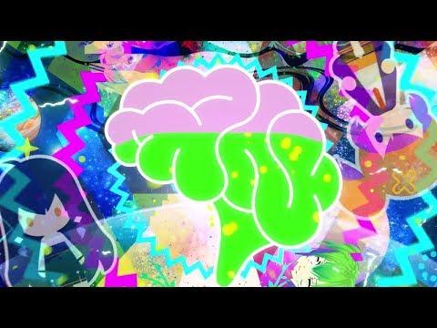Virtual Cast Official Trailer [English subtitle]