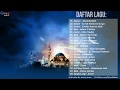 20 Lagu Religi Islam Terbaik 2017 - Religi Terbaru 2017