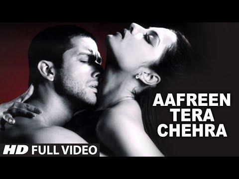 Video Aafreen Tera Chehra (Full Song) Film - Red download in MP3, 3GP, MP4, WEBM, AVI, FLV January 2017