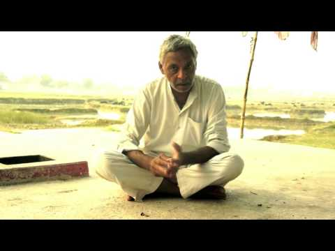 tabla gharana - Tabla Beat Box(?) Pt. Chandra Bhushan, disciple of Pt. Lachhu Ji Maharaj (Tabla Maestro) recites those rare traditional tabla bandish (compositions) from the...