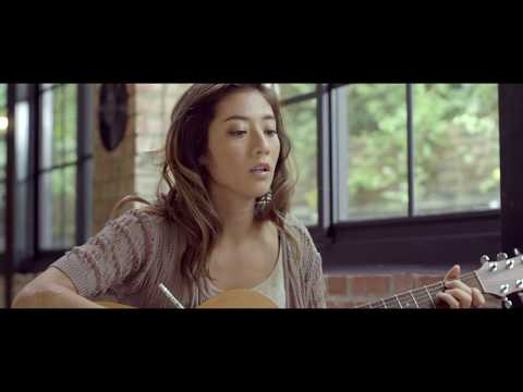 Rima Zeidan 瑞瑪席丹 《Journey》 Official MV видео