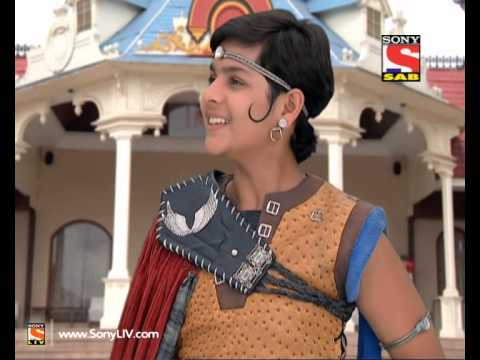 Video Baal Veer - Episode 467 - 17th June 2014 download in MP3, 3GP, MP4, WEBM, AVI, FLV January 2017