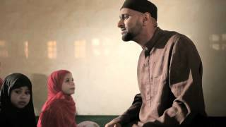 Video Nasheed | Eidun Said by Zain Bhikha | HD MP3, 3GP, MP4, WEBM, AVI, FLV November 2017