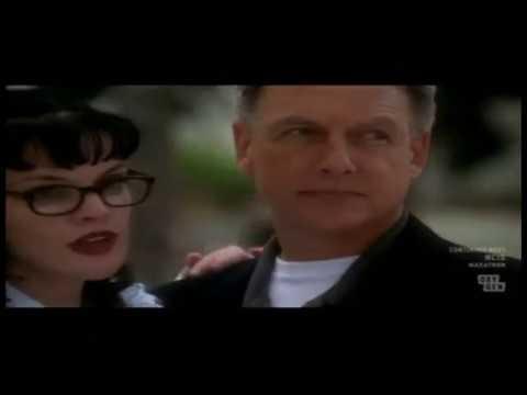 NCIS S3E21 Bloodbath Abby Part 5 Ending