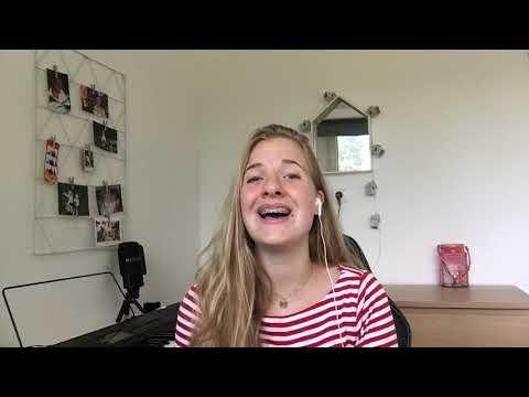 Rollercoaster - Zuyderzee Lyceum - Emmeloord