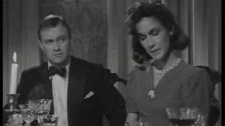 Women: Know Your Limits! Harry Enfield - BBC comedy