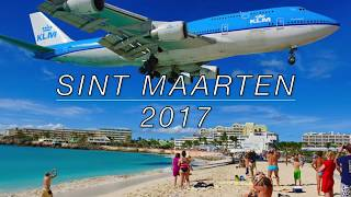 My trip to Saint Martin with my dad, it was really nice! All the video's and pictures are made by myself. Want to see more pictures?