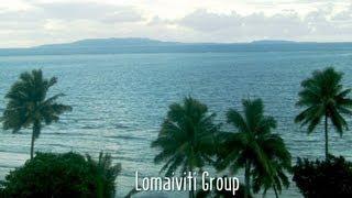Lomaiviti Islands Fiji  city photos gallery : Naigani Island Resort Fiji