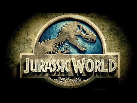 Watch video La Tele de ASSIDO - Cine: Pablo De Lope habla de Jurassic World