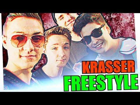freestyle - Ihr wollt mehr
