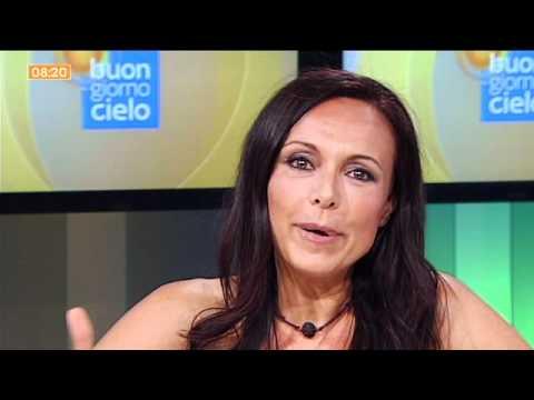 Paola Saluzzi intervista L. Giovannini su Libera la tua vita e sugli esercizi per la felicità