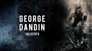 GEORGE DANDIN - Le teaser