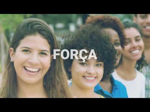 Mensagem de final de ano do PSDB para o Brasil