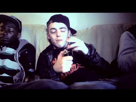 Benny Banks – Rack City Freestyle