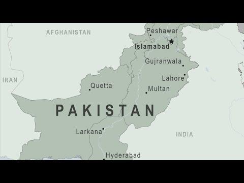 leaving Pakistan last day at my motherland  good bye