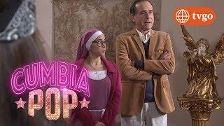 Cumbia Pop 21/02/2018 - Cap 37 - 1/5