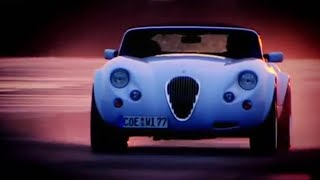 Video Weismann Roadster/TVR Tuscan car review pt 1 | Top Gear | BBC MP3, 3GP, MP4, WEBM, AVI, FLV Juli 2019