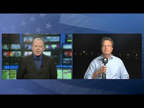 ΗΠΑ: Οι συσχετισμοί στην μάχη για το προεδρικό χρίσμα μετά την δεύτερη «Σούπερ Τρίτη»