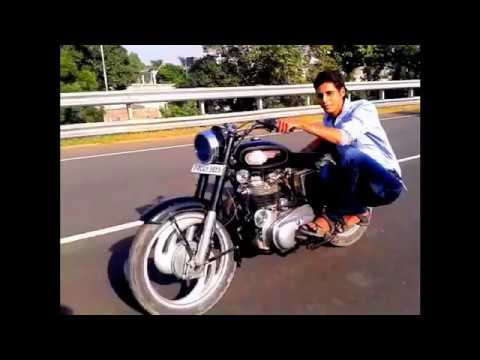 Video Bike stunts 2016 | Amazing stunts | bullet stunts | India got talent | talentdunia.in download in MP3, 3GP, MP4, WEBM, AVI, FLV January 2017
