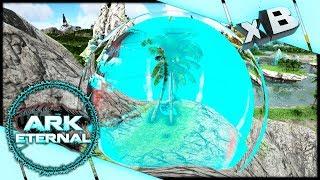 Prime Poison Ptera Evolution! :: Modded ARK: Eternal Isles :: E08
