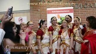 NEMA Drishya 2016 – a report