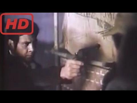 Video Daang hari (1984) Fernando Poe Jr and Lani Mercado Pinoy Full movie download in MP3, 3GP, MP4, WEBM, AVI, FLV January 2017
