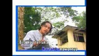 Video Data - Nyanyian Rindu Buat Kekasih ( Offical Video ) MP3, 3GP, MP4, WEBM, AVI, FLV Juni 2018