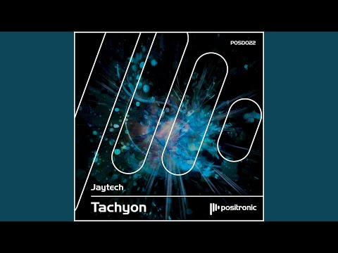 Tachyon (Original Mix)