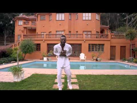 9ice - Sugar [Dir. by Godfather]