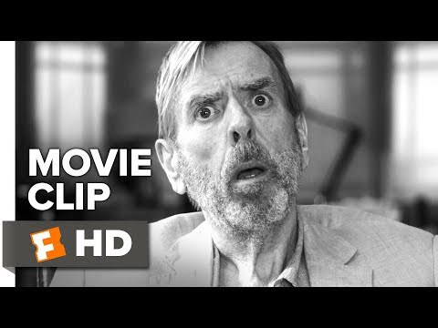 The Party Movie Clip - Another Announcement (2018) | Movieclips Indie
