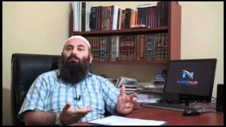 70.) Të gjithë këta e kanë për të mirën tënde - Hoxhë Bekir Halimi (Sqarime)