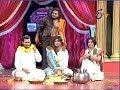 Download Lagu Jabardasth - Sudigaali Sudheer Performance on 30th January 2014 Mp3 Free