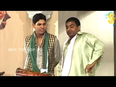 Video Best Of Gulfaam and Gulnar New Pakistani Stage Drama Full Comedy Play download in MP3, 3GP, MP4, WEBM, AVI, FLV January 2017
