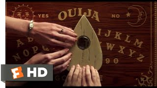 Ouija: Origin of Evil (2016) - Family Seance Scene (2/10) | Movieclips