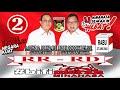 Download Lagu #bifimera RRRD - R3D MINAHASA - PILIH NOMOR DUA (Roy Roring - Robby Dondokambey) Mp3 Free