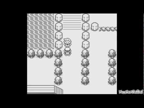 Le Monde ne Suffit Pas Game Boy