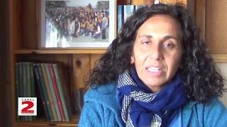 INICIO DEL INVIERNO CON POESIAS DE SOLEDAD: PRELUDIO DE INVIERNO ATARDECER DE LECTURA DE POEMAS DE SOLEDAD RANZUGLIA