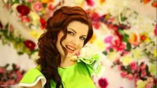 Video Mariana Mihaila - Romantica (Official Video) download in MP3, 3GP, MP4, WEBM, AVI, FLV January 2017