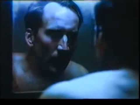 8mm (1999) - Trailer Deutsch