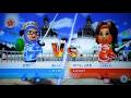 Wii Sports Resort Nintendo Wii Games Videos Games For K