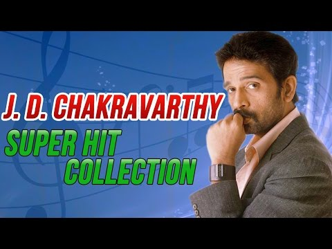 Video J D Chakravarthy Super Hit Collections || JUKEBOX || Telugu Songs download in MP3, 3GP, MP4, WEBM, AVI, FLV January 2017