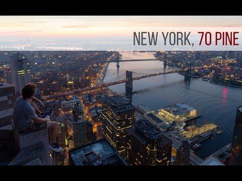 New-York part 1