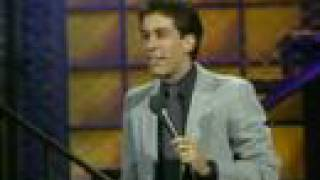 Video Jerry Seinfeld HBO Debut - 1981 MP3, 3GP, MP4, WEBM, AVI, FLV Agustus 2019