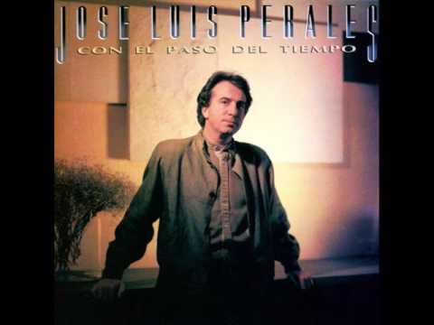 Que Canten Los Niños (Homenaje a las aldeas S.O.S) - Jose Luis Perales