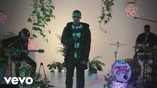 Raleigh Ritchie Stronger Than Ever music videos 2016