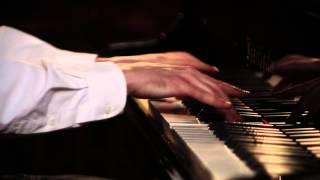 Giant Steps (John Coltrane)